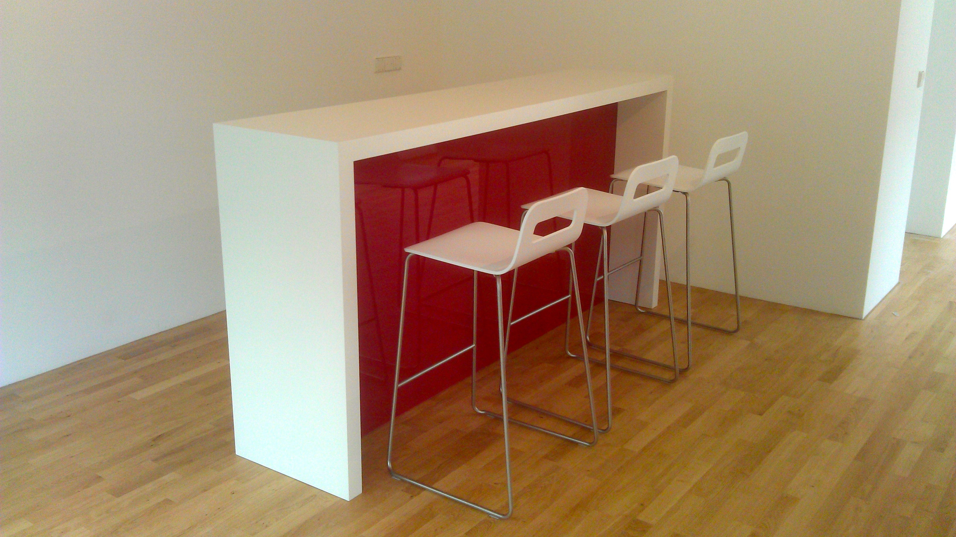 design ideen und inspiration von schreinerei n rnberg. Black Bedroom Furniture Sets. Home Design Ideas